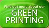 Find out more about our green printing